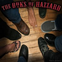 The Ooks of Hazzard — The Ooks Of Hazzard