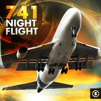 741 Night Flight — сборник