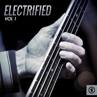 Electrified, Vol. 1 — сборник