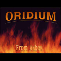 From Ashes — Oridium