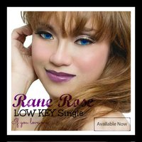 If You Love Me — Rane Rose