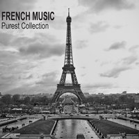 French Music Purest Collection — сборник