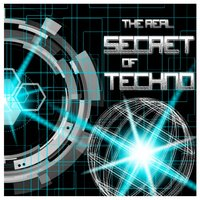 The Real Secret of Techno — сборник