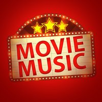 Movie Music — Movie Music