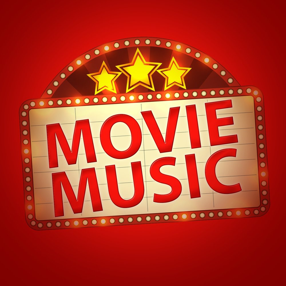 music in film Musical film: musical film, motion picture consisting of a plot integrating musical numbers although usually considered an american genre, musical films from japan, italy, france, great britain, and germany have.