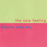 The New Feeling: An Anthology of World Music — Paul Horn, Linda Ronstadt, Ömer Faruk Tekbilek, Brian Keane, Ara Dinkjian