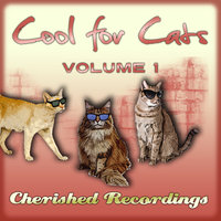 Cool For Cats Vol1 — сборник