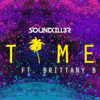 Time — Soundkill3r