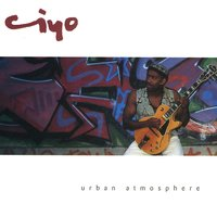 Urban Atmosphere — Ciyo