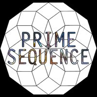 Prime Sequence - EP — Prime Sequence