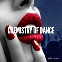 Chemistry Of Dance, Vol. 1 — сборник