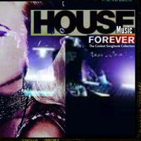House Music Forever — сборник