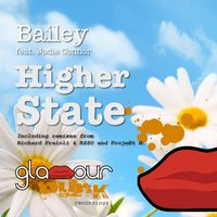 Higher State — Bailey
