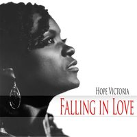 Falling in Love — Hope Victoria
