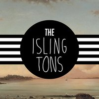 11235 Demo Recordings — The Islingtons