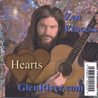 Hearts — Glen River