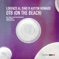 Otb (On the Beach) — Lorenzo Al Dino feat. Austin Howard