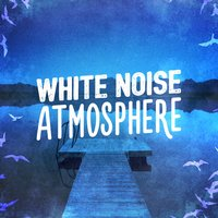 White Noise Atmosphere — Outside Broadcast Recordings