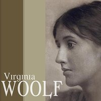 Virginia Woolf — Celia Johnson