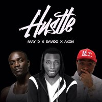 Hustle — May D