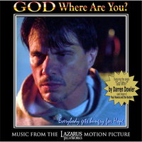 Music from God Where Are You? — сборник