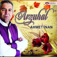 Arzuhal — Ahmet İnan