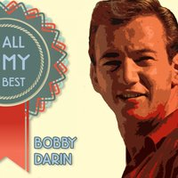All My Best — Bobby Darin