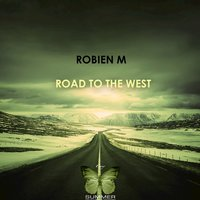 Road to the West — Robien M