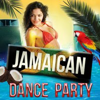 Jamaican Dance Party — сборник