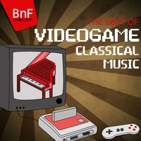 The Best of Videogame Classical Music — сборник