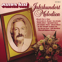 Jahrhundert Melodien — James Last And His Orchestra