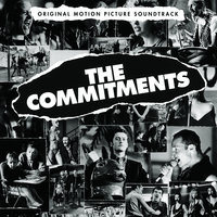 The Commitments — The Commitments