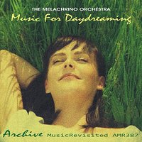 Music for Daydreaming — The Melachrino Orchestra