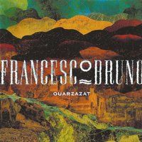 Ouarzazat — Francesco Bruno