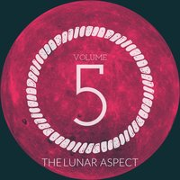 Yoga Your Own Way, Vol. 5 — The Lunar Aspect