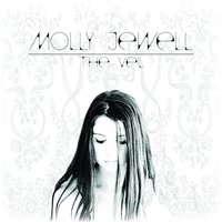 The Veil — Molly Jewell