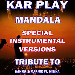 Kar Play - Mandala