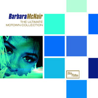 The Ultimate Collection — Barbara McNair