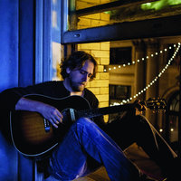 Grateful For Christmas — Hayes Carll