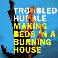 Making Beds in a Burning House — Troubled Hubble