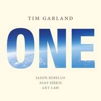 One — Tim Garland, Jason Rebello, Asaf Sirkis, Ant Law