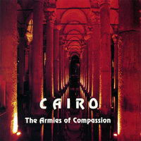 The Armies of Compassion — Cairo