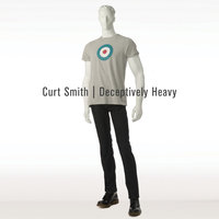 Deceptively Heavy — Curt Smith