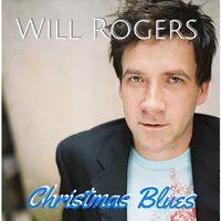 Christmas Blues — William Rogers