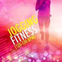 Jogging Fitness (120-130 BPM) — Fitness Chillout Lounge Workout, Work Out Music Club, Footing Jogging Workout, Fitness Chillout Lounge Workout|Footing Jogging Workout|Work Out Music Club