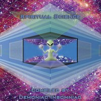 Spiritual Science — Demoniac Insomniac