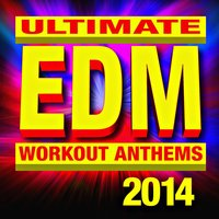 Ultimate EDM 2014 – Workout Anthems — Workout Remix Factory