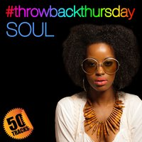 #throwbackthursday: Soul — сборник