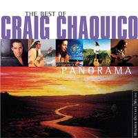Panorama: The Best Of Craig Chaquico — Craig Chaquico
