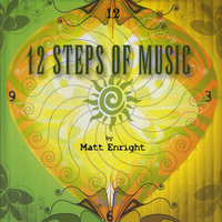 12 Steps of Music — Matt Enright